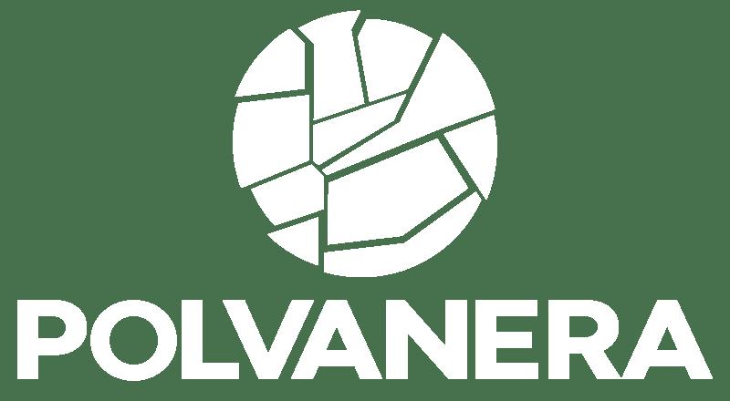 LogoPolva