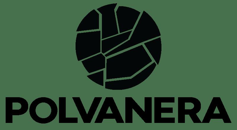LogoPolvaB